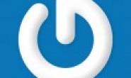 云存储管理客户端 v0.3.0–七牛云、腾讯云、青云、阿里云、又拍云