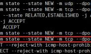 Linux 可视化桌面远程连接