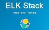 Elasticsearch集群部署