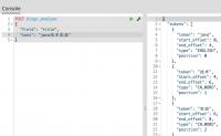 ElasticSearch速学 – IK中文分词器远程字典设置