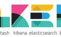 日志搜集系统从ELK到EFK