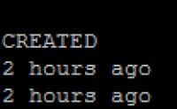 基于Docker的Mysql主从复制搭建
