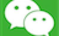 linux 管道命令(Pipe)