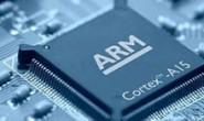 ARM 编程软件及工具的教程