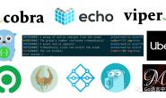 构建微服务的十大 Go 框架/库 polarisxu Go语言中文网