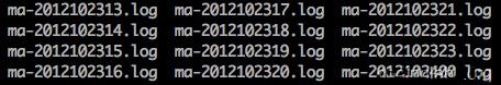 使用nginx lua实现网站统计中的数据收集使用nginx lua实现网站统计中的数据收集